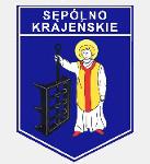 Gmina Sępólno Krajeńskie