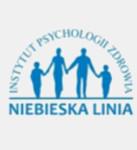 Biuro Wsparcia Rodziny i Przeciwdziałania Przemocy
