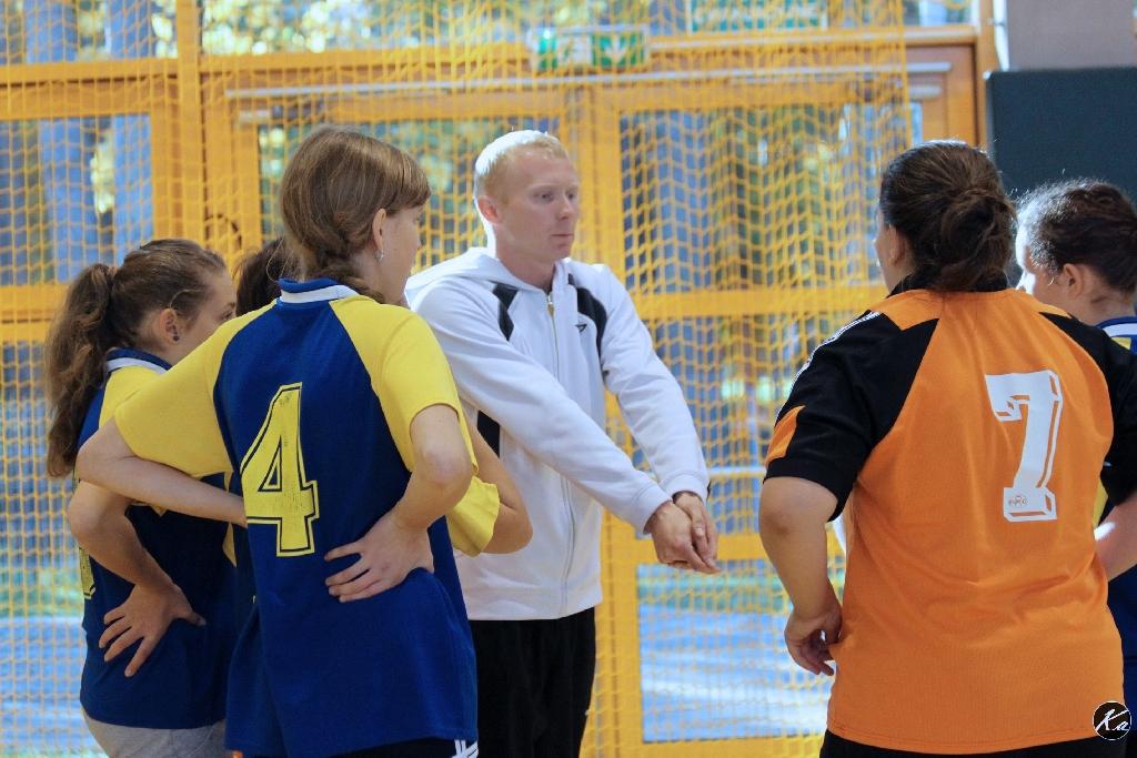 2012,10,26_mecz(Fot.K.R)_207
