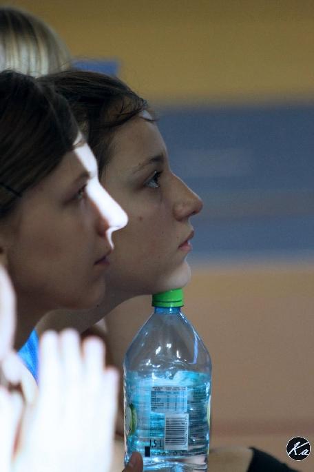 2012,10,26_mecz(Fot.K.R)_233