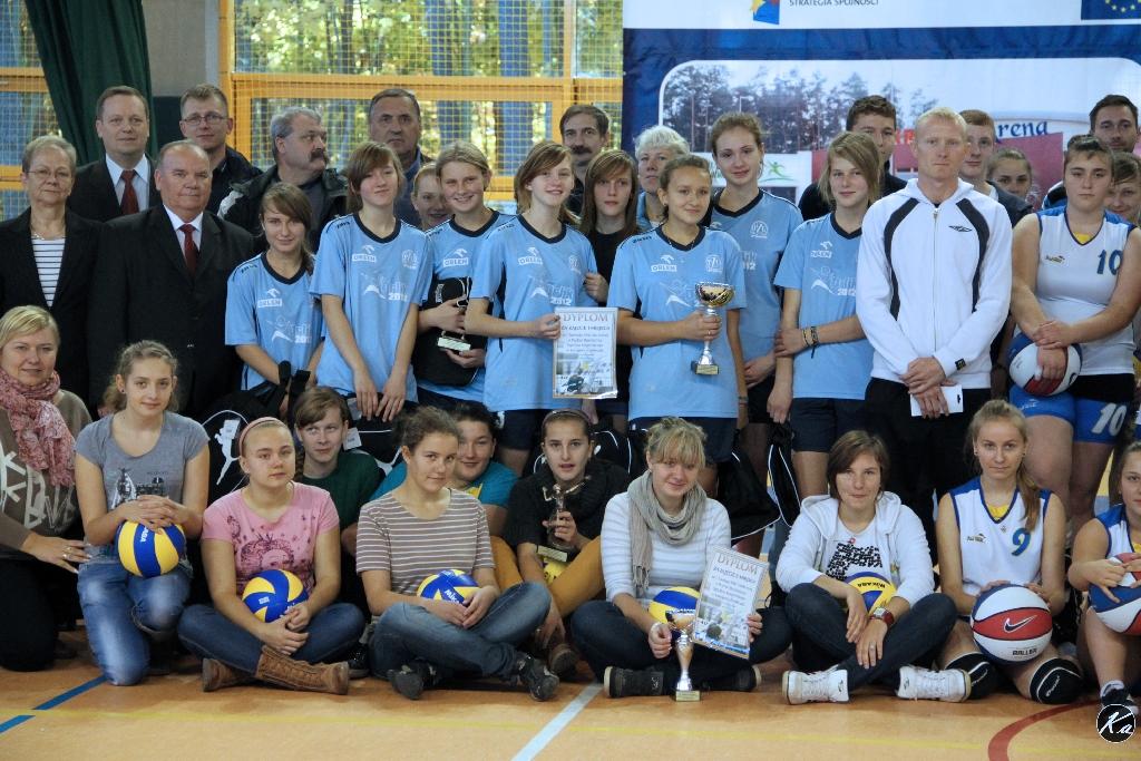 2012,10,26_mecz(Fot.K.R)_615