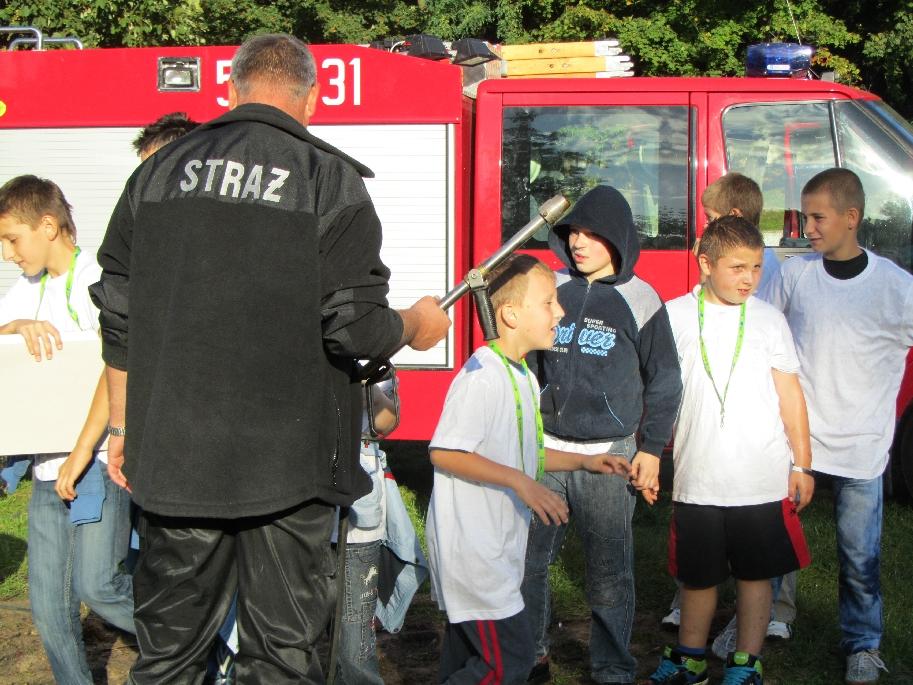 Ognisko 24.09.2011- Razem lepiej 271