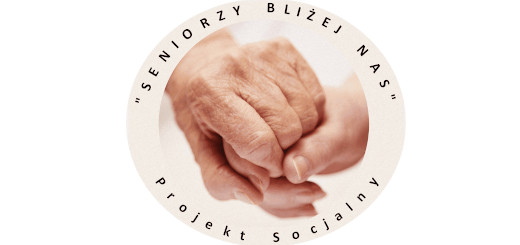 logo_senior_blizej